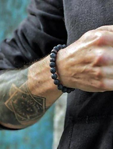 stone-bracelet-men-for-women-natural-lava